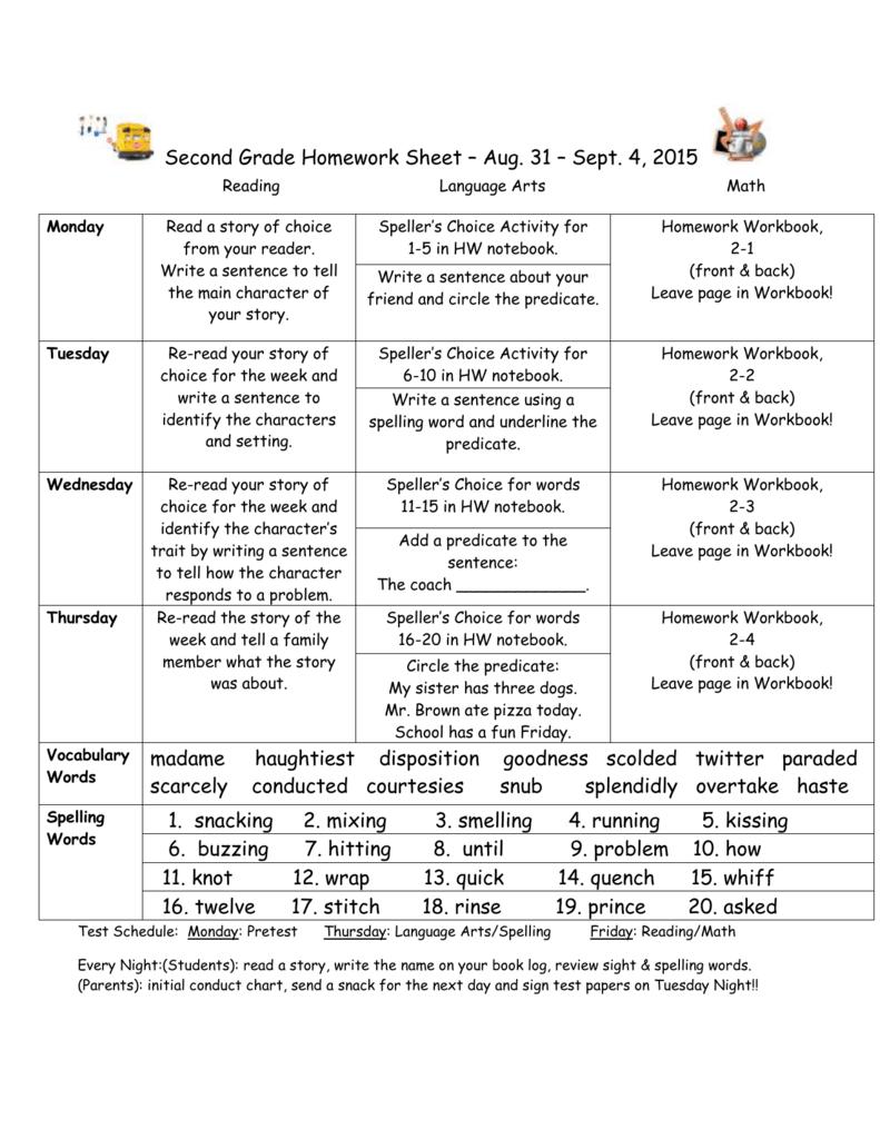 support argumentative essay starters pdf
