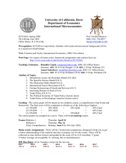 1 physics 9c a winter 2016 rh studylib net uc davis physics 9b lab manual