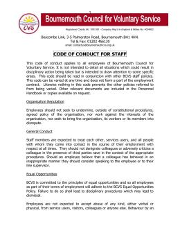 Cat 3412 Engine Service Manual