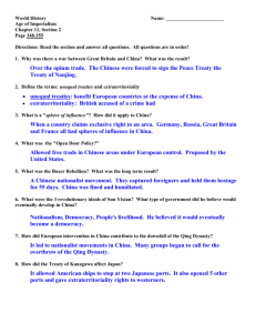 World_History_files/11.2 Notes_ANS
