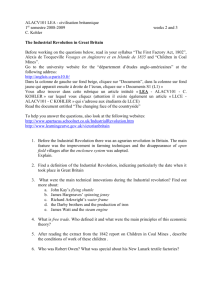 Housse de Voiture pour Chiens Basic 115 Housse de Voiture pour Chiens Ferocity Couverture pour Chien de Voiture rembourr/ée pour Le si/ège arri/ère et Le Coffre avec Protection lat/érale
