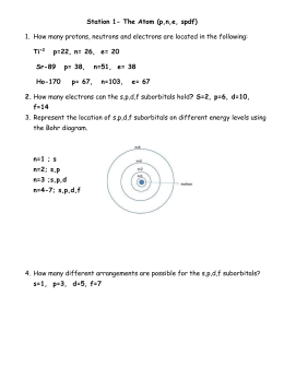Worksheet For English Grammar Pdf Average Atomic Mass Worksheet Multiplying By Powers Of 10 Worksheets Word with Dotted Number Worksheets Station  The Atom Pne Spdf How Many Toddlers Worksheets Excel