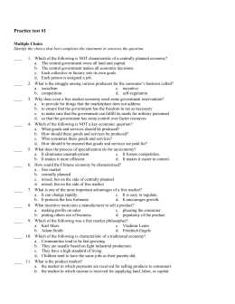 economics chapter 3 practice questions essay This is a 120 question ap macroeconomics practice test on quia from chris cannon  chapter quizzes foreconomics:  guidelines and sample essays how to answer .