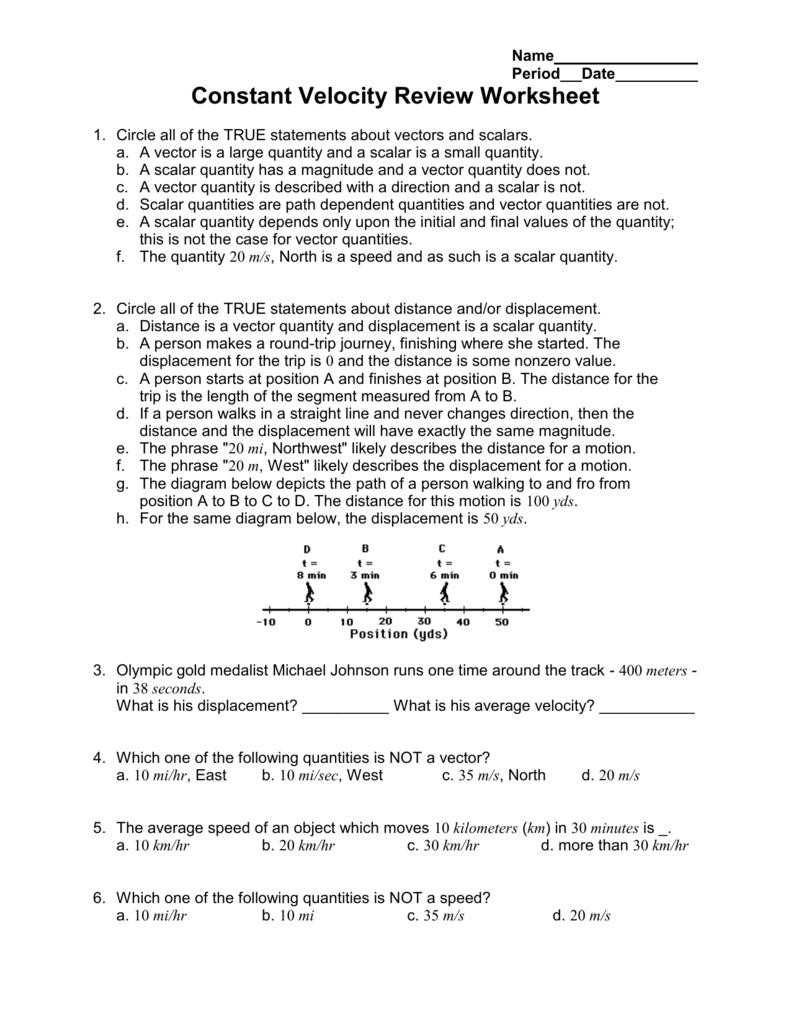 0089762031f7c00d89d0a9fd537f9814c63e141d24png – Velocity Worksheet