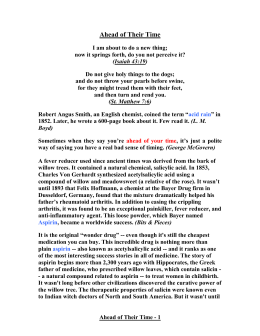quitters inc analysis Supporting evidence, text analysis and quotation guides (30 mins)  reading:  stephen king's quitters, inc is this mystery, suspense, or thriller.
