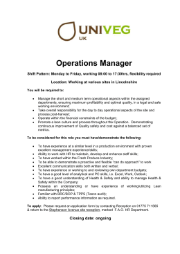 22-09-14-operations-manager