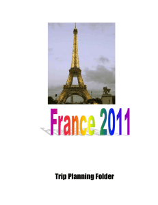 Trip_folder_in_French__for_students