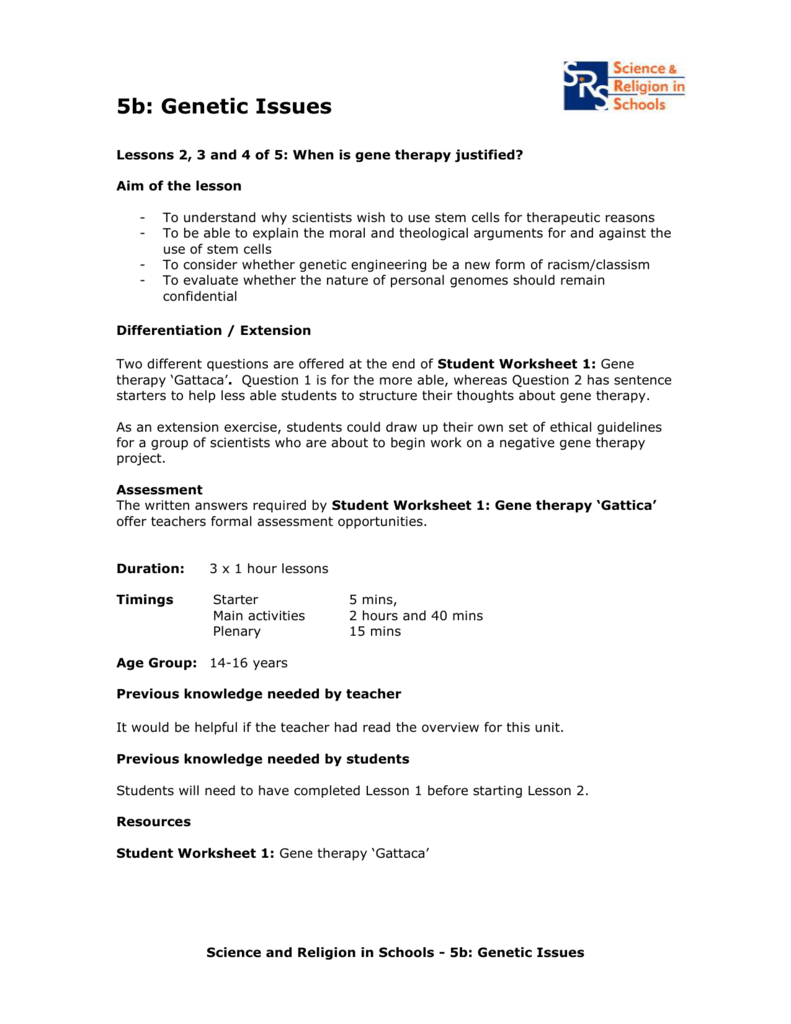 Dna Fingerprinting Worksheet | Homeschooldressage.com