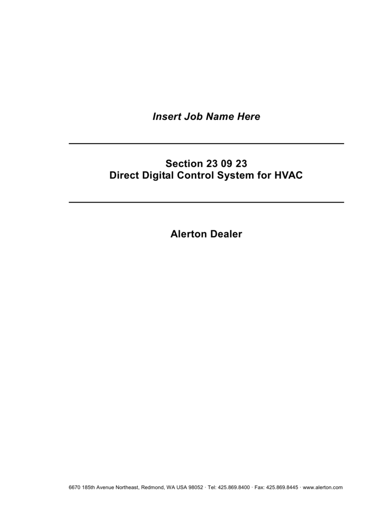 008979119_1 b2ab0d73af7fb7533e149d718fed994a alerton vld 362 wiring diagram alerton thermostat user manual  at panicattacktreatment.co