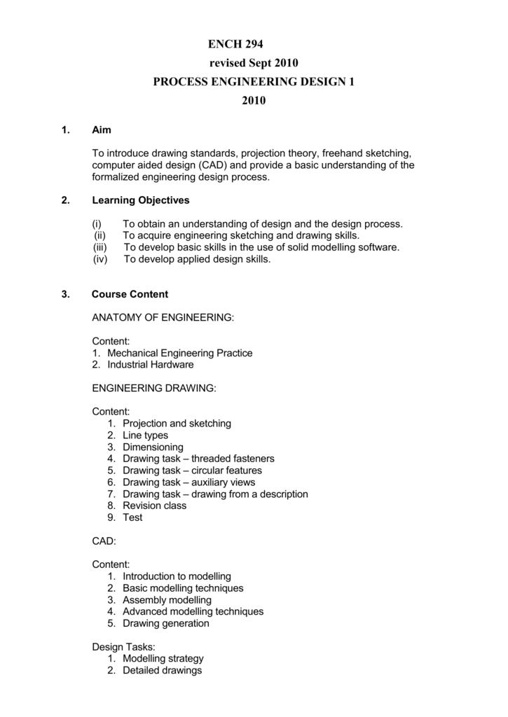 homework task hb1.20
