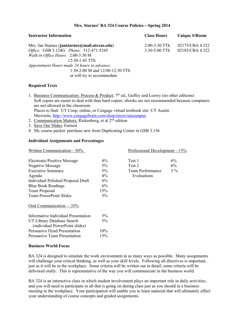 Print rdlc report using javascript in php