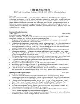 cim essay social science Writing a good social science paper a social science paper is an argument something does not have to be wildly controversial to constitute an argument.