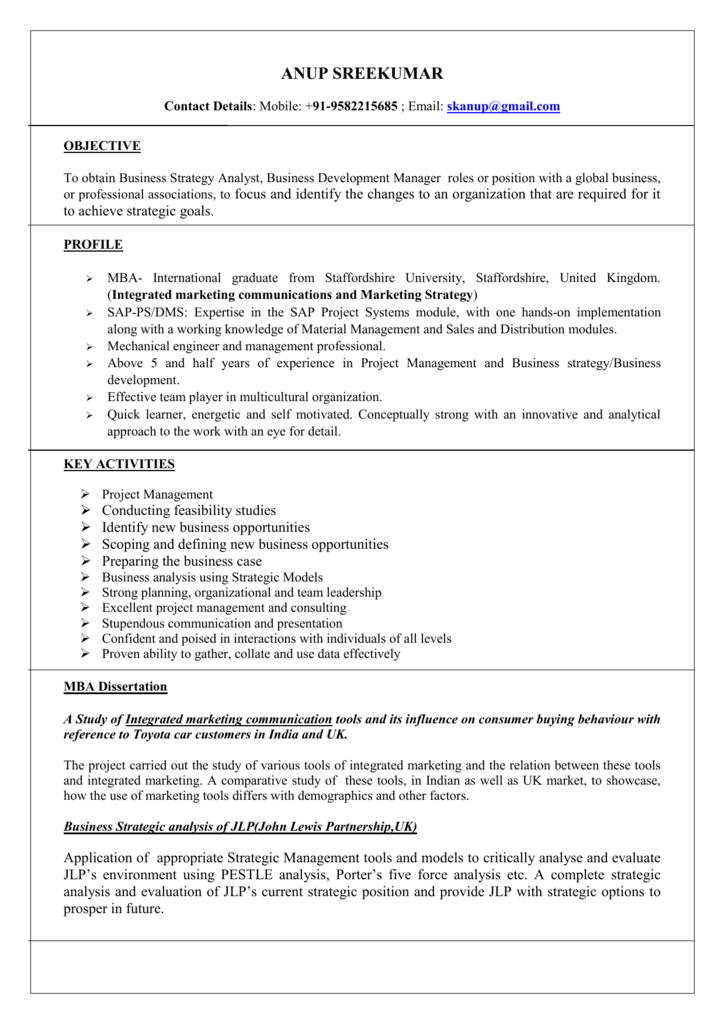 Academic assignment writing service agreement printable