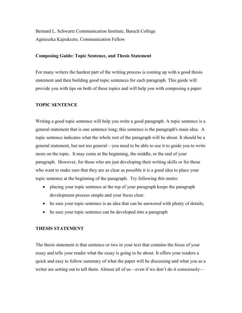 Rackham dissertation requirements