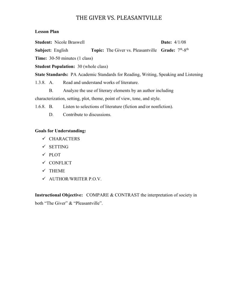Writeaprisoner address list in order form