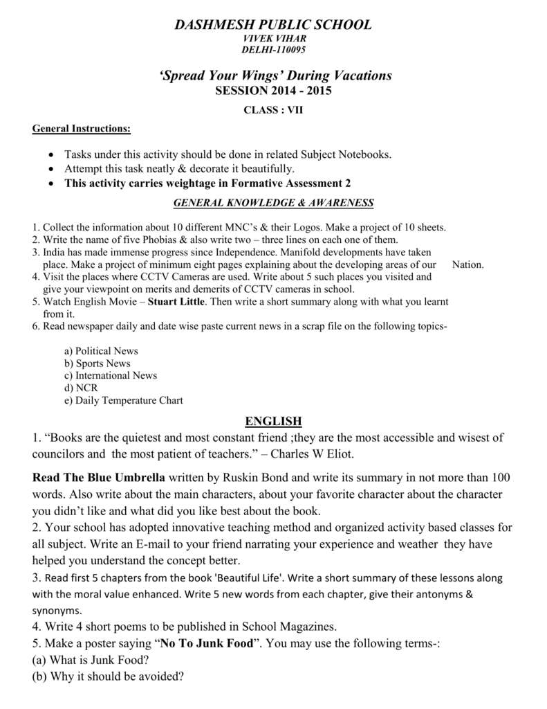 essay writer pros and cons creative