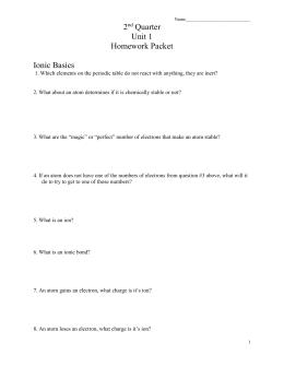 net ionic equations worksheet pdf