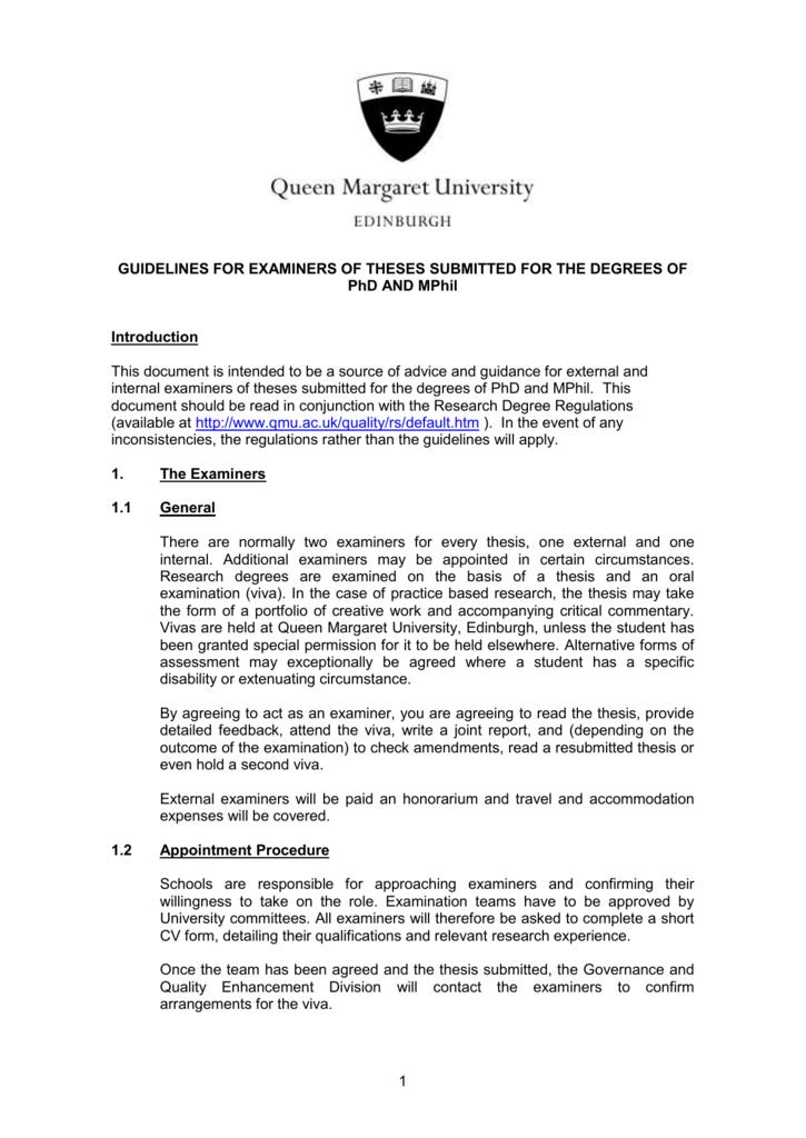 image processing thesis pdf