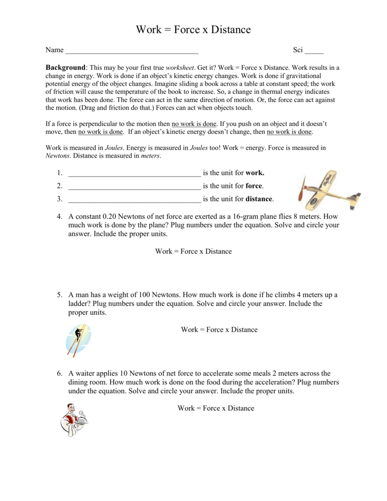 worksheets calculating net force worksheet waytoohuman free worksheets for kids printables. Black Bedroom Furniture Sets. Home Design Ideas