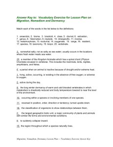 migration-vocabulary-answers