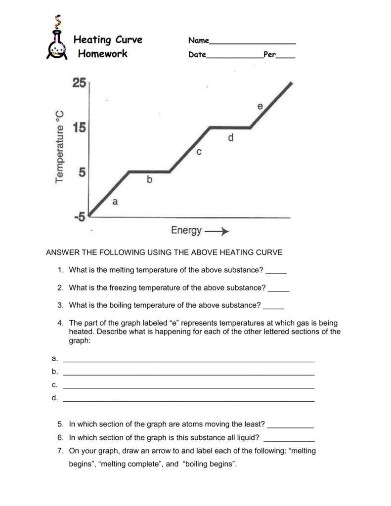 worksheet A Heating Curve Worksheet Answers 009000691 1 531893a2676a70e1d15ab326010849c2 png