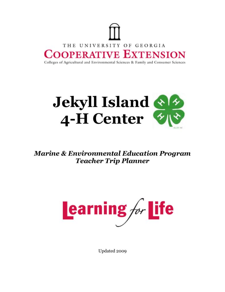 Jekyll Island 4-H Center Marine & Environmental Education on jekyll island camping, jekyll island field trip, jekyll island history, jekyll island 4-h camp,