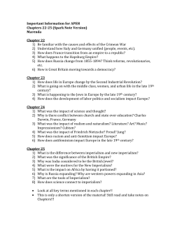 chapter 23 study guide Games, study guides chapter 21, interactive chapter review study guide  chapter 22, interactive chapter review study guide chapter 23, interactive.