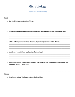chapter 1 critical thinking questions 1 Access critical thinking 11th edition chapter 1 solutions now  it is true that  when a question is asked, it means that an issue has been raised hence, the.