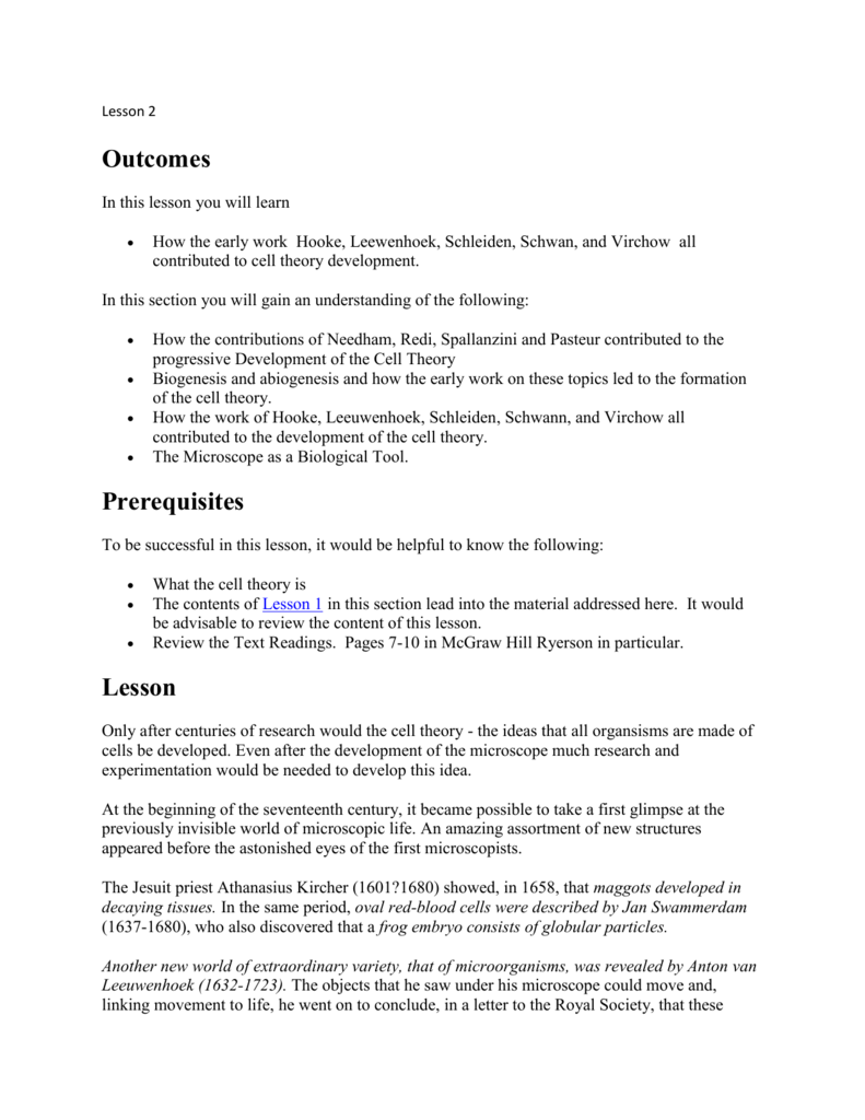 Argumentative Essay Thesis Statement Pdf