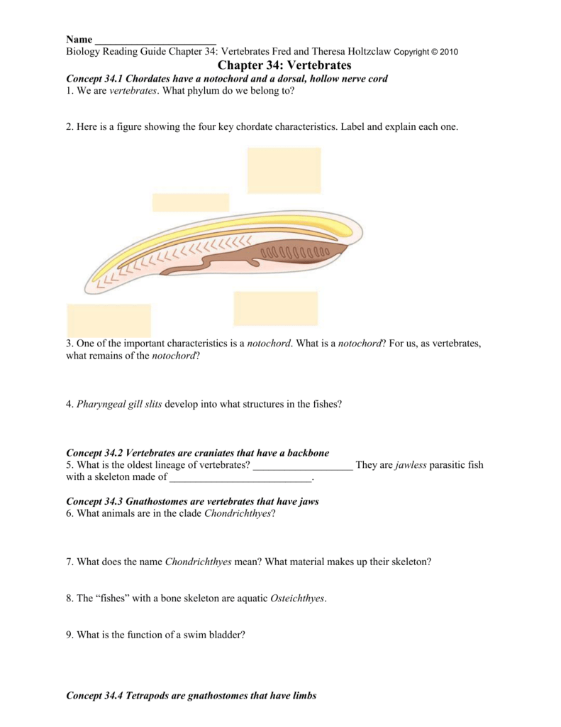 word roots rh studylib net High School Biology Grade 9 Biology Review Questions