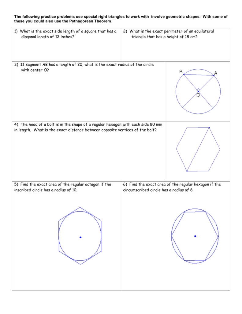 How To Find Perimeter Of A Hexagon By Martin Amis