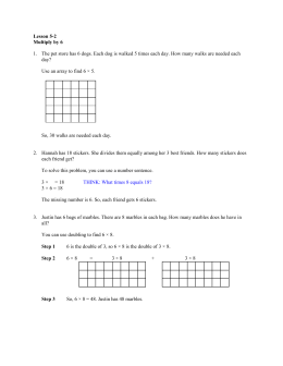 worksheet finding the probability of an event ii. Black Bedroom Furniture Sets. Home Design Ideas