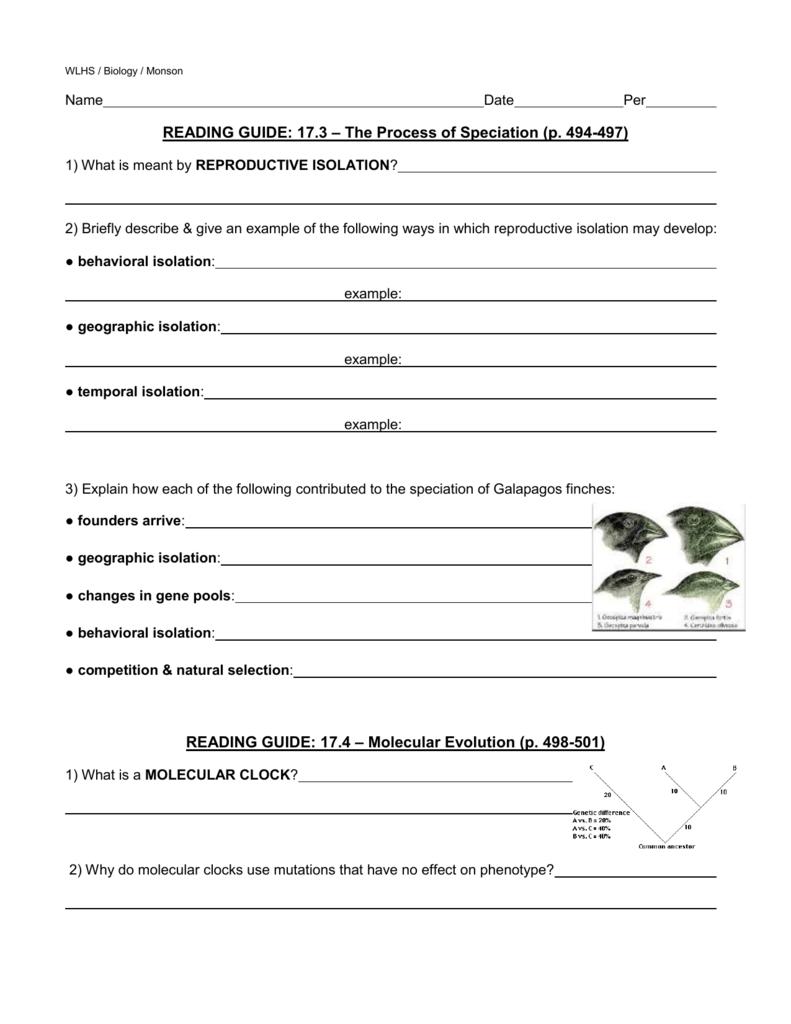handout 17 3 rh studylib net