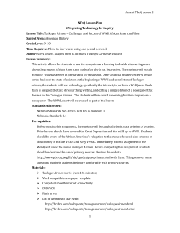 Roosevelt university application essay