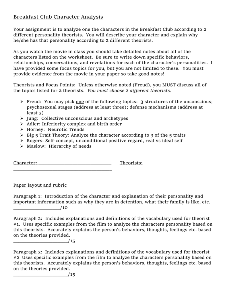 Research and Design Concept Worksheet