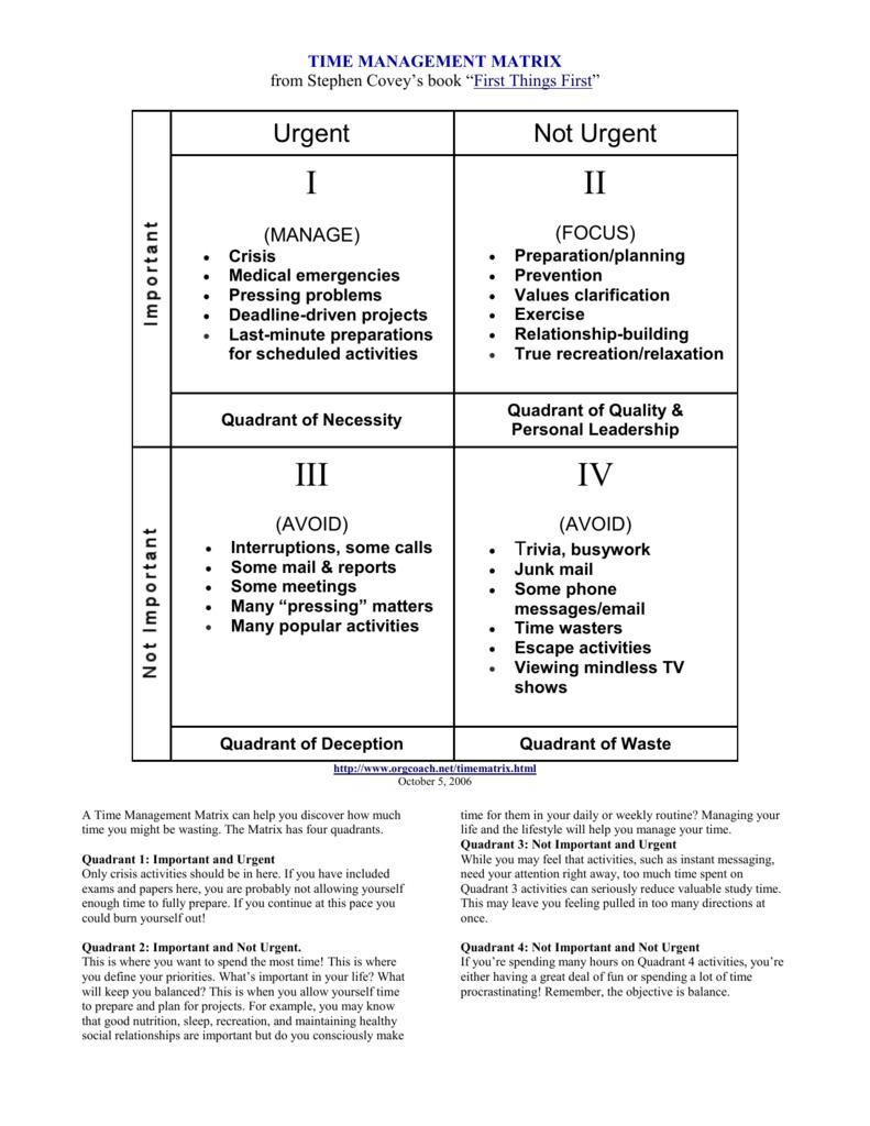 conflict family essay urdu pdf