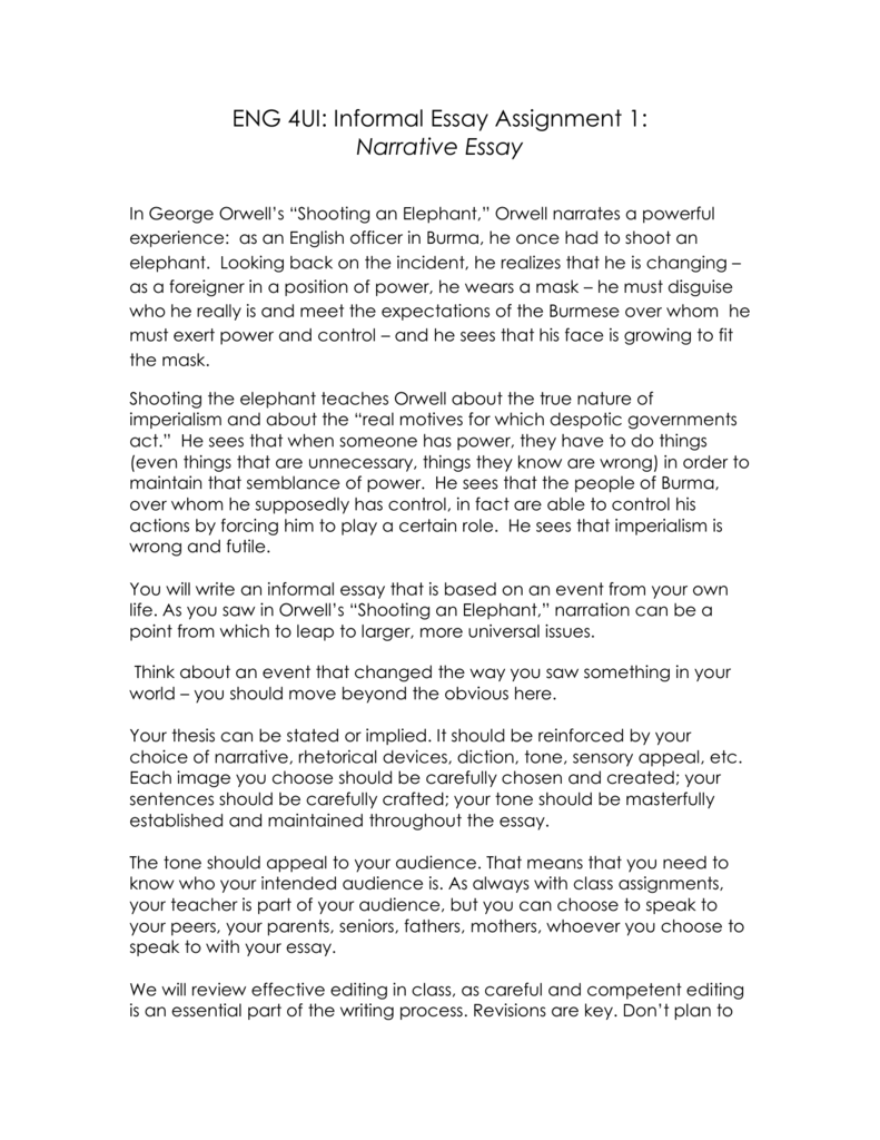 Health Essay  Essay For High School Students also Fifth Business Essays A V Dicey Parliamentary Sovereignty Essay Writing A High School Essay