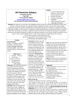 sch4u exam study notes Solaro study guide for ontario chemistry 12 — university prep (sch4u) is   this section provides students with study options for test preparation,.