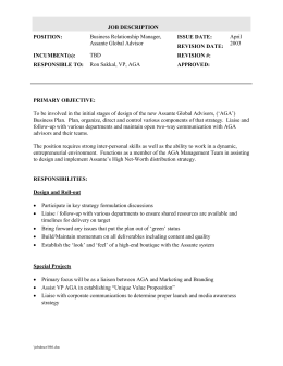 Business Development Manager-Final per