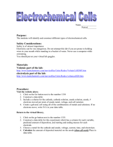 Electrochem lab description voltaic_cell_virtual_lab_