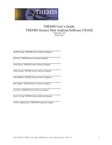 Themis RES-32XE Server