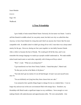 life of pi essay prompts compatability resentment life changes