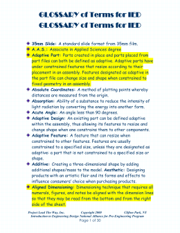 blueprint reading for machine trades 7th edition pdf