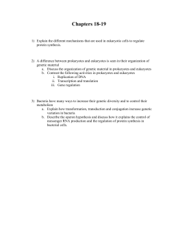 Proposal Argument Essay Topics Chapters  Essay Of Newspaper also Essay Paper Generator Genetics Essay Questions  Protein Synthesis Is Vital For Cell Growth Romeo And Juliet Essay Thesis