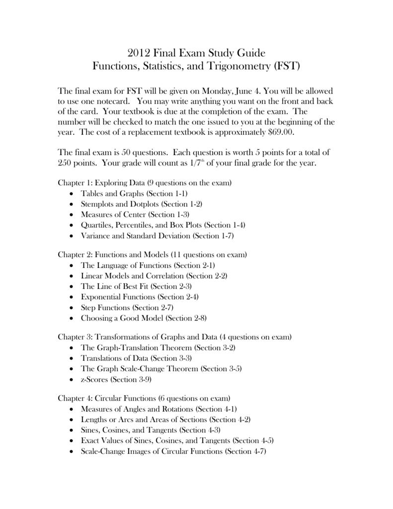 final exam study guide rh studylib net final exam study guide 2nd semester earth science final exam study guide 2018
