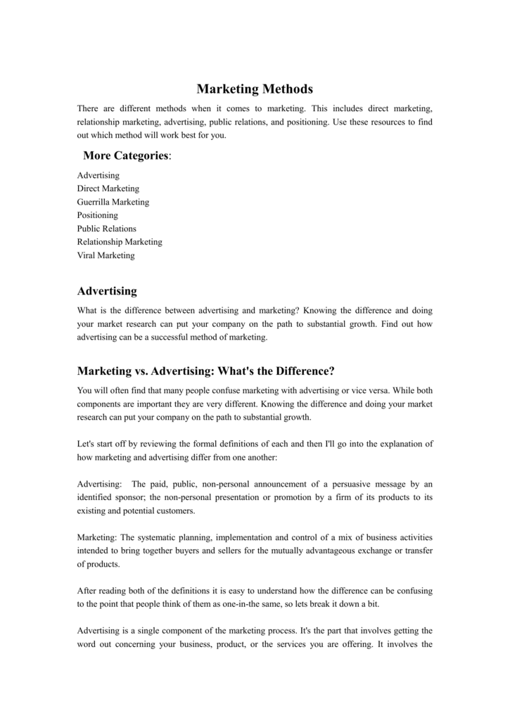 viral marketing research paper