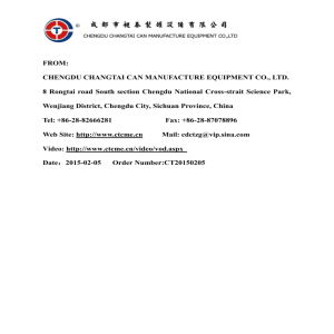 1045aff272 View PDF - Myanmar Customs Department