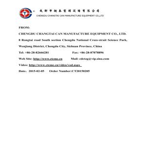 View PDF - Myanmar Customs Department Ferb Dso Electrolux Dryer Wiring Diagram on