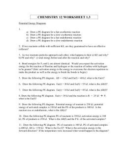 12worksheet1.3 - SD43 Teacher Sites