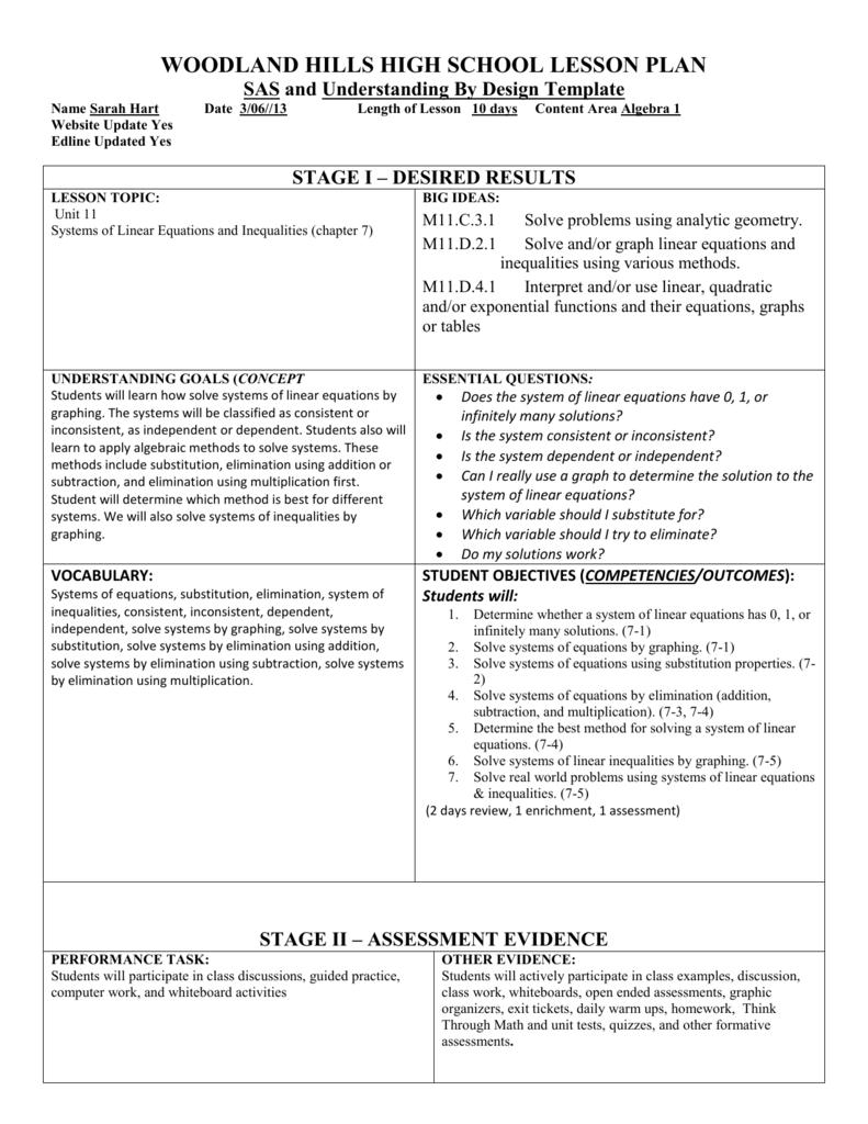Fairless elementary school lesson plan ibookread Download